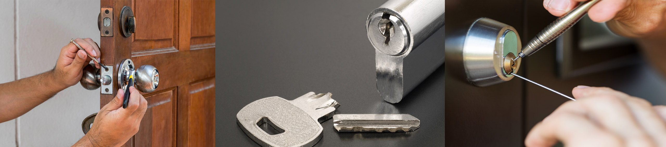 Residential Mobile Locksmith in Jeffersonville, Clarksville, Charlestown, Sellerbsy, New Albany, and Clark County